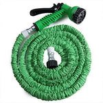 Expandable Flexible Garden Pocket Hose - Leisure Merchants