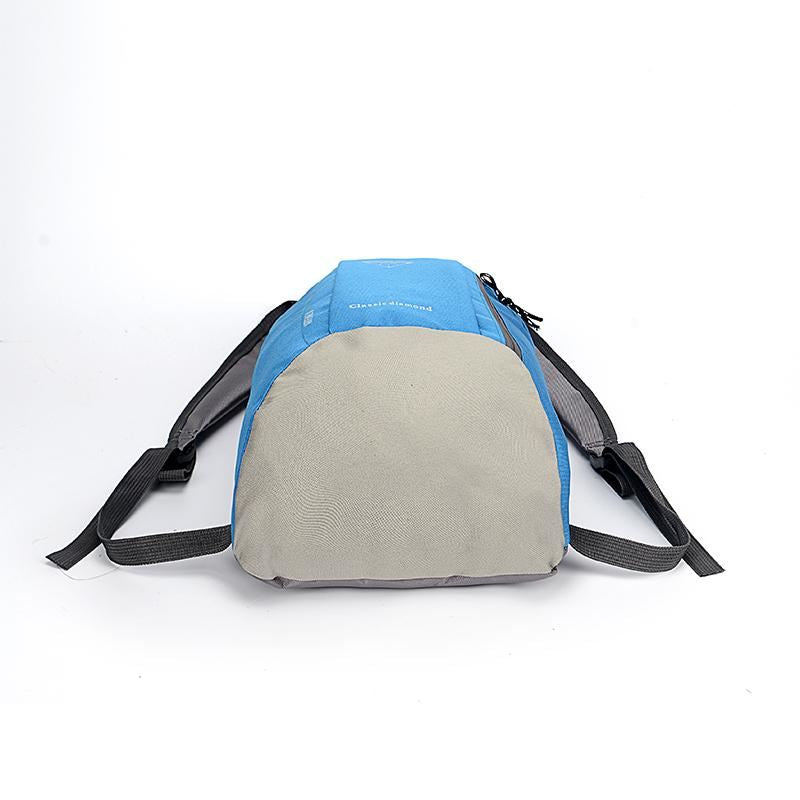 Lightweight Day Pack 15L - Leisure Merchants