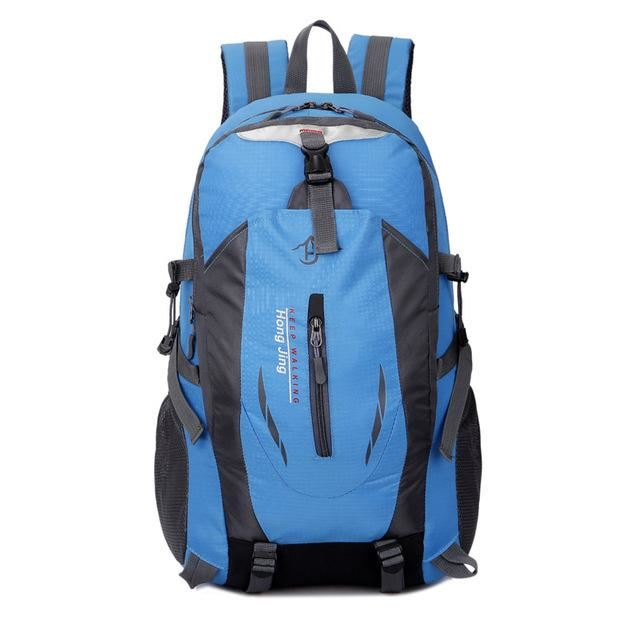 Nomad Trekking Daypack 30L - Leisure Merchants