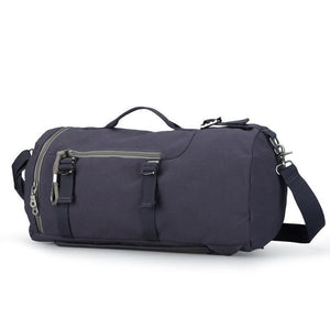 Trendsetter® - Travel Duffel Bag - Leisure Merchants