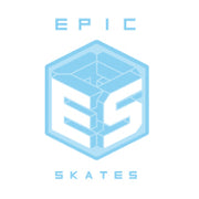 Epic Skates for Kids