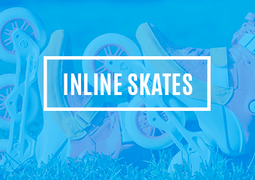 See All Inline Skates