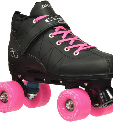 GTX-500 Outdoor Pink Quad