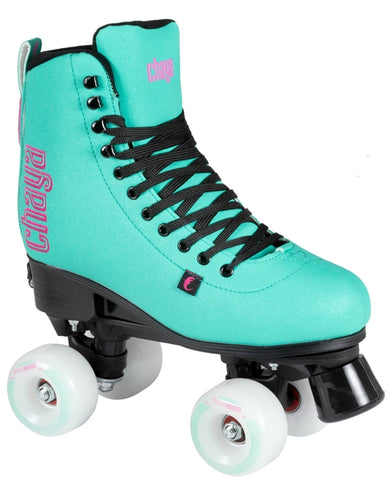 Chaya Bliss Kids Adjustable Skates