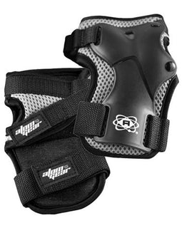 Atom Elite Palm Guards