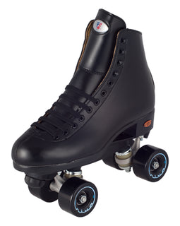 Riedell Boost Quad Roller Skates