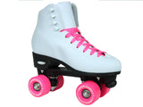 Epic Cheerleader Roller Skates Package