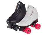 Riedell Citizen Jr. Quad Roller Skates
