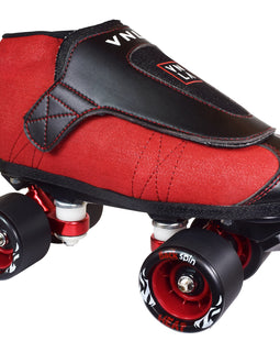 VNLA Code Red Speed Skates