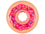 Radar Donut Roller Skate Wheels