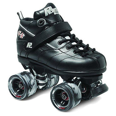 Rock GT50 Quad Speed Skates