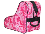 Epic LE Heart Skate Bag