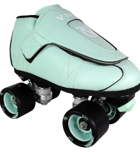 VNLA Junior Mint Speed Skates