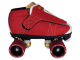 VNLA Junior Royalty Speed Skates