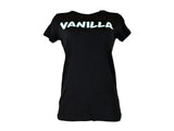VNLA Ladies Selfie T-Shirt
