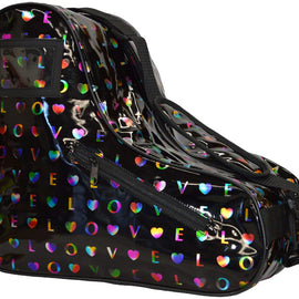 Epic LE Love Skate Bag