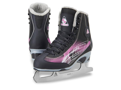 Jackson Rave Women's RV2000