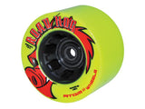 Atom Roadhog Quad Outdoor Wheels