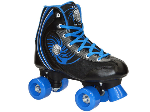 Epic Rock Candy Quad Roller Skates