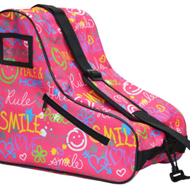 Epic LE Smile Skate Bag