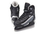 Jackson Sport Youth ST6107