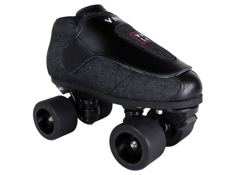 VNLA Junior Stealth Speed Skates