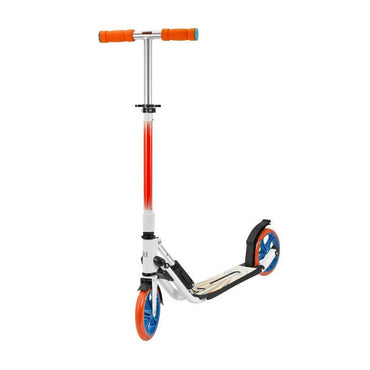 Worx Scooter 200mm Elite