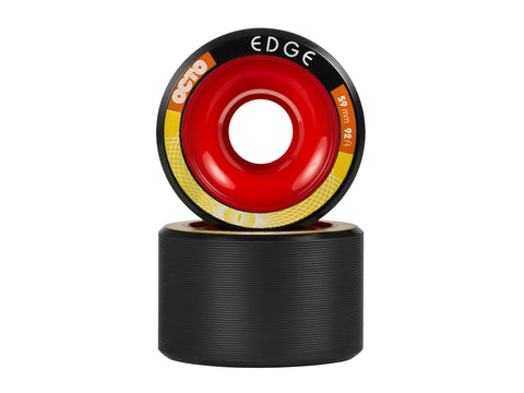 Octo Edge Wheels 4pk