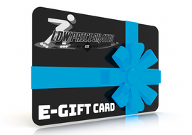 LPS E-Gift Card
