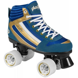 Playlife Groove Blue Skates