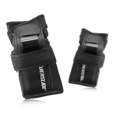 Powerslide Kids Protection Tri-Pack