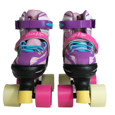Playlife Laja Adjustable Skates