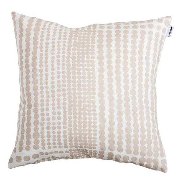 Cushion cover PRICKTYG