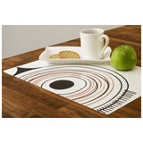 Placemat PICKNICK ELEMENTS