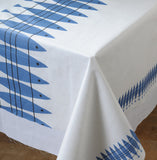 Table cloth acrylic coated SILL
