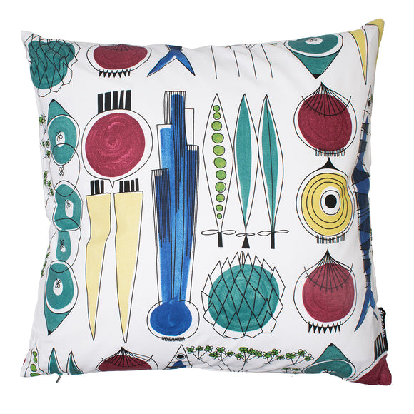 Cushion cover PICKNICK
