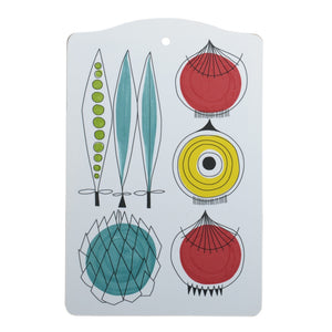 "Chopping board ""Lök"" PICKNICK"