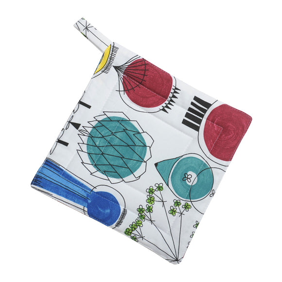 Pot holder PICKNICK