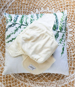 Nighty Nites Fitted Nappy Pack - Bottoms Up Junior