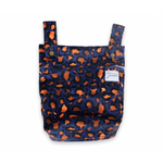 Mad For Spots Mini Wet Bag - Junior Tribe Co
