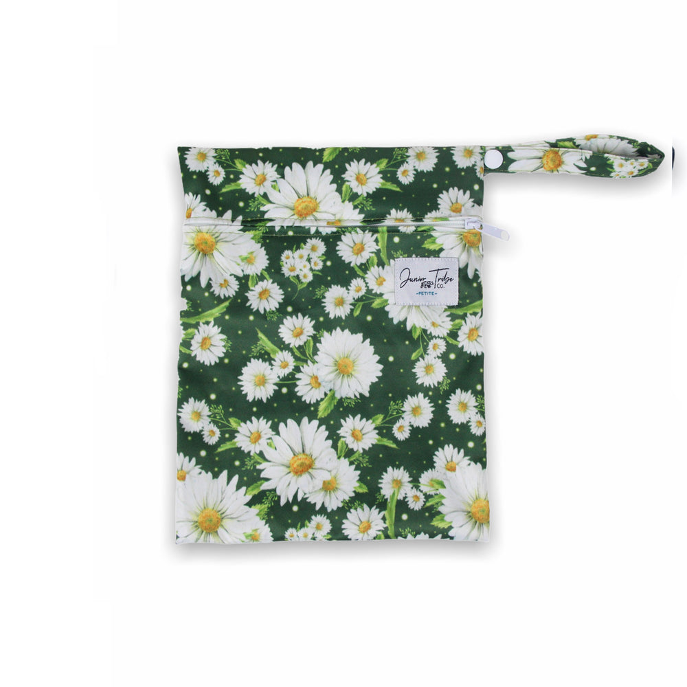 *Coming Soon* Oops A Daisy Petite Wet Bag