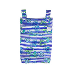 Peek a Boo Large Wet Bag - Junior Tribe Co