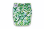 *Coming Soon* Tropicana Junior Flex Cloth Nappy