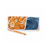 Rainboho Change Mat - Bottoms Up Junior