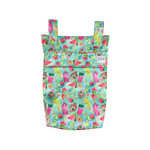 Summer Delish Large Wet Bag