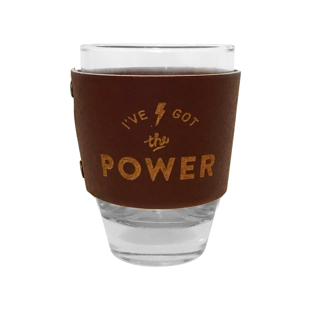 Taza Facha Power Bordeaux
