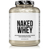 best grass fed whey protein powder