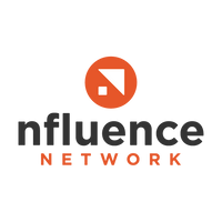 The Nfluence Network
