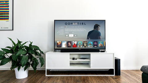 Neat Office's Favourite Netflix Picks | Neat Nutrition. Clean, Simple, No-Nonsense.