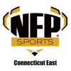 NFP Sports CT East